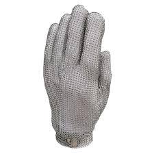 online get cheap kitchen knife glove aliexpress com alibaba group