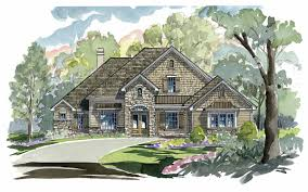 Luxurious Home Plans by Luxury Home Plans For The May River 1294b Arthur Rutenberg Homes