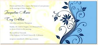 digital wedding invitations digital wedding invitations 2563 in addition to digital printing
