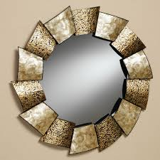 decorative mirror designs home design popular amazing simple to
