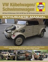 volkswagen schwimmwagen for sale vw kubelwagen schwimmwagen vw type 82 kubelwagen 1940 45 vw type