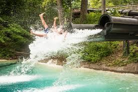 the dangerous return of the world u0027s most insane theme park new