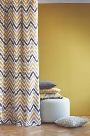 best 25 bold curtains ideas on pinterest printed curtains