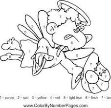 night fury coloring page dragon color by number page it u0027s appreciate a dragon day