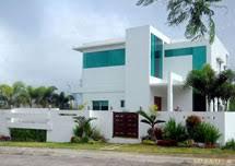 house design architect philippines house designs philippines construction contractors