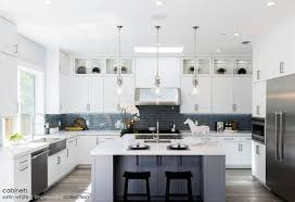 white frosted glass kitchen cabinet doors frosted glass or clear glass on kitchen cabinet shelving