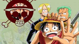 one piece wallpaper high resolution download