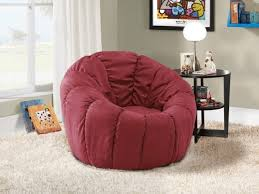 Comfortable Chairs For Living Room by 18 Great Designs Swivel Chairs For Living Room Ideas Living Room
