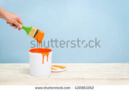 orange color stock images royalty free images u0026 vectors