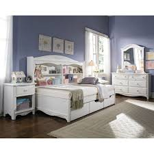 kids daybed needed to select properly and has great quality