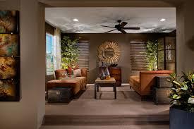 wandgestaltung wohnzimmer braun ideen ehrfürchtiges wandgestaltung wohnzimmer braun funvit wand