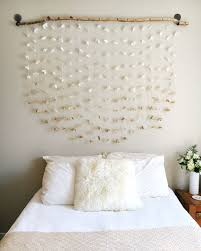wall decor modern iron decor iron decor 111 garden wall decor diy flower wall headboard home decor wall headboard diy