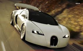 photo collection bentley cars wallpaper cool pink bugatti veyron wallpaper image hd cars wallpapers12