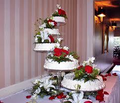 cheesecake wedding cake weddings by cheese cake heaven