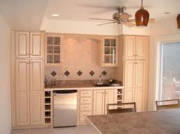large kitchen pantry cabinet amazon com solid wood large alluring kitchen pantry cabinet home