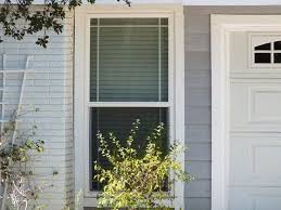 best 25 window replacement companies ideas on amazing