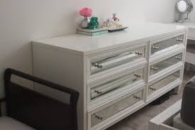 Z Gallerie Area Rugs by Bedroom Interesting White Buffet Furniture With Zgallerie