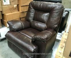 Motion Leather Sofa Furniture Costco Leather Sofa Fresh Costco Leather Sofa Warehouse