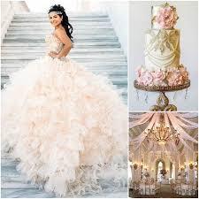 best 25 pink quinceanera dresses ideas on pinterest princess