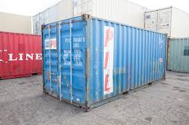 san juan bautista shipping storage containers u2014 midstate containers