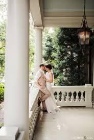 Dress Barn Savannah Ga Wedding Barn At The Winmock At Kinderton Wedding Venues