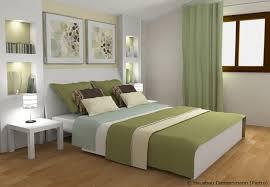 schlafzimmer mit schrã gestalten chestha dekor einrichten schlafzimmer