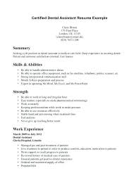 sample resume for janitorial position u2013 topshoppingnetwork com