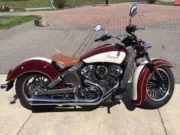 custom motorcycle paint jobs asheville td customs paint u0026 body