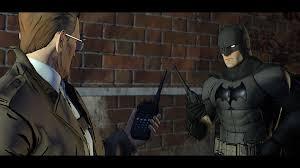 batman the telltale series game giant bomb