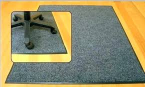 ikea carpet protector best office chair for carpet s best office chair carpet protector