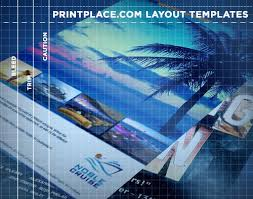 posters templates free download printplace com