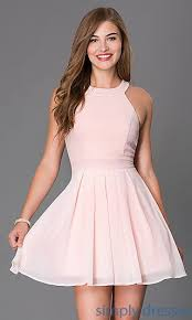 best 25 womens party dresses ideas on pinterest big prom