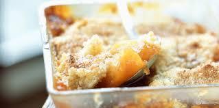 recette cuisine dietetique gratin de pommes diététique facile et pas cher recette sur