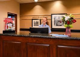 hampton inn and suites hotel in lady lake fl
