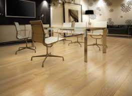 is it safe to use vinegar on wood cabinets why should you use vinegar to clean hardwood floors