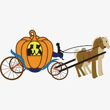 cinderella pumpkin carriage cinderella pumpkin carriage the pumpkin carriage