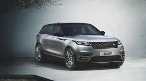 first range rover new land rover range rover velar bondi junction jaguar land rover