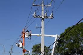 florida power light fpl customers to pay hurricane costs naples herald