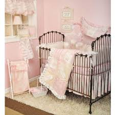 nursery beddings baby crib bedding sets design with baby