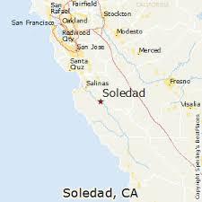 california map king city comparison soledad california king city california
