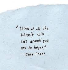 words of wisdom for the happy 84 best be happy images on wise words happiness and