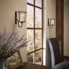Outdoor Candle Wall Sconces Furniture Mhenomenal Outdoor Candle Sconces Wall Candle Sconces