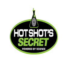 40 off shot u0027s secret coupons 2018 extra 10 off sitewide