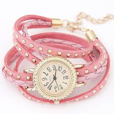 bracelet watches online images Bracelet watch wrist candy pretty pink rs 899 flickr jpg