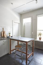 219 best kitchens images on pinterest kitchen ideas white