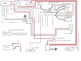 wiring diagram for suburban furnace sfu002730 all seasons mobile