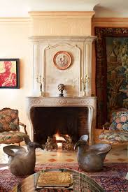 146 best inspiration design fireplace mantles images on pinterest