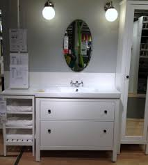 Small Bathroom Vanities Ikea by Ikea Bathrooms Designs Zamp Co
