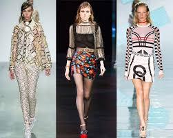 beautiful blouses trendy s blouses summer 2015