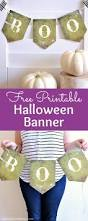 cheap halloween party decorations 1933 best holiday ideas images on pinterest fall crafts